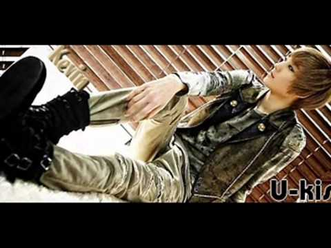 u kiss ft paran well meet again by vera