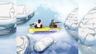 lil-yachty-wintertime-on-a-boat.jpg