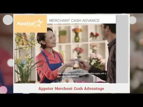 Appstar Financial - Leader in Electronic Payment Industry