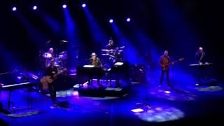 Paul Carrack live in Carré 15 mei 2017