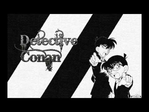 Detective conan episode 360 eng sub - Coffee prince episode