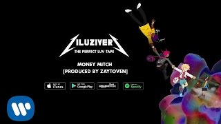 lil-uzi-vert-money-mitch-produced-by-zaytoven.jpg