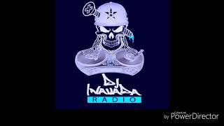 Quando Rondo ft. Boosie badazz - 3 options  slowed dine by DJ INAVADA