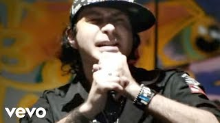 Kevin Rudolf - Welcome To The World (Offiical Video)