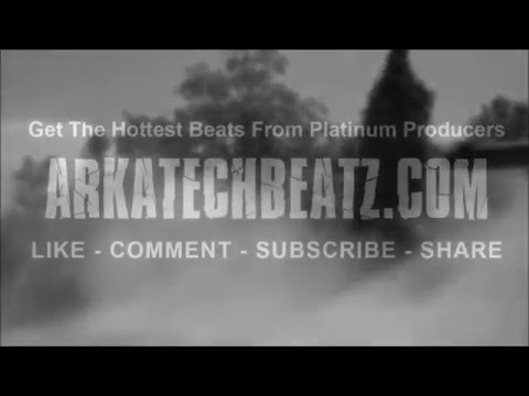 Battle Grounds - Best Trap Instrumental Beat