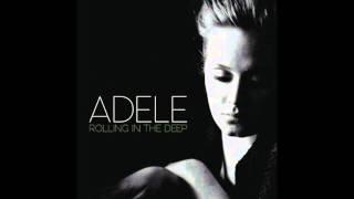 Adele - If It Hadn't Been Love (Full HD)
