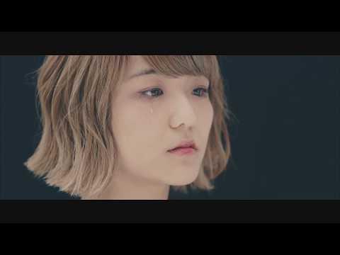 シナリオアート 『サヨナラムーンタウン』Music Video