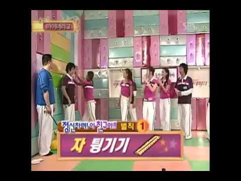 情書-神話JunJin(前進)精彩CUT