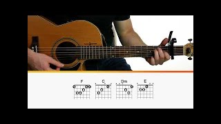 Best Online Guitar Lesson - Fender Play...The Best Online Guitar Tuition App?