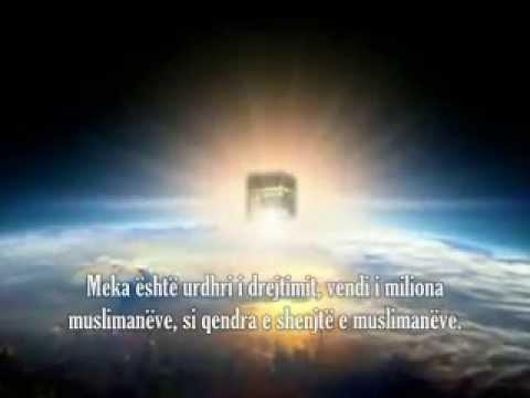 Mrekullia e Qabes (konstantja 1,618)