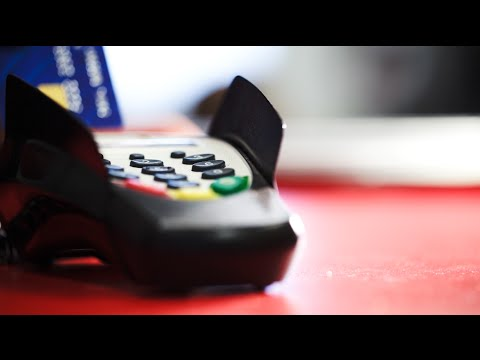 EMV Migration in the U.S.