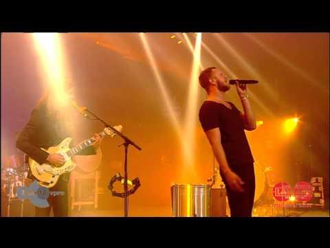 Baixar Imagine Dragons - It's Time - Lowlands 2014