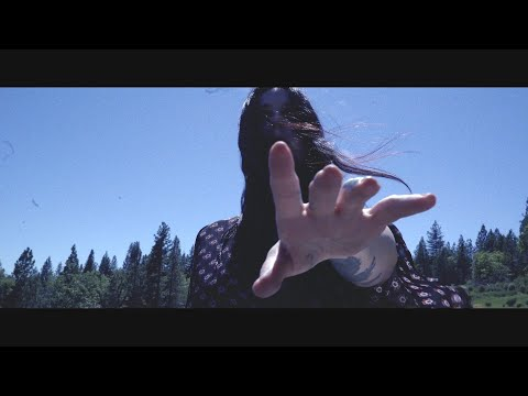 """Chelsea Wolfe """"Highway"""" (Official Video)"""
