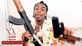 ynw-melly-whodie-wshh-exclusive-official-music-video.jpg