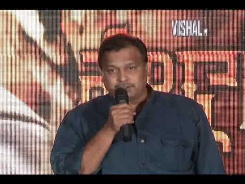 Palnadu-Movie-Audio-Launch-Part-1