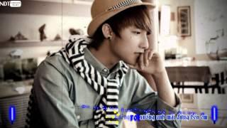 [MV]Làm người luôn yêu em—MTP