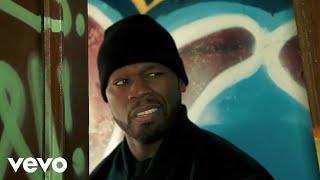 50 Cent - Irregular Heartbeat feat. Jadakiss, Kidd Kidd