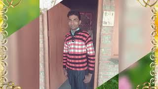 Naino ki Jo baat Naina Jane h mix by thakurdas 9761271225