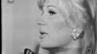 Silvana Armenulić - Rane moje (1971)