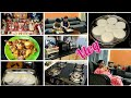 MORNING ROUTINE STAY AT HOME MOM - 2 KID'S | Morning 4:30 - 11am Routine | Morning Breakfast | VLOG