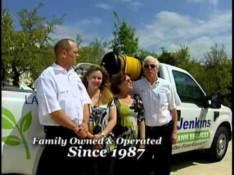 Pest Control San Antonio - TV Commercial