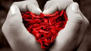 Can´t Breath - Cyndi Lauper (Beautiful Song)