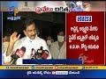 Atchannaidu shifted to Ramesh Hospital in Guntur; Devineni Uma comments on CM Jagan