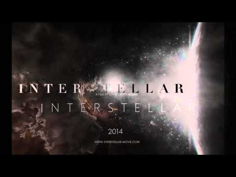 Interstellar Medley - The Best Of The Interstellar Soundtrack / Hans Zimmer