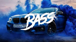 🔈BASS BOOSTED🔈 SONGS FOR CAR 2020 🔈 CAR BASS MUSIC 2020 🔥 BEST EDM, BOUNCE, ELECTRO HOUSE