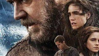 Noah 2014 Full movie in HD