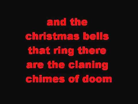 Do They Know It's Christmas? (1984 Original Version) Band Aid