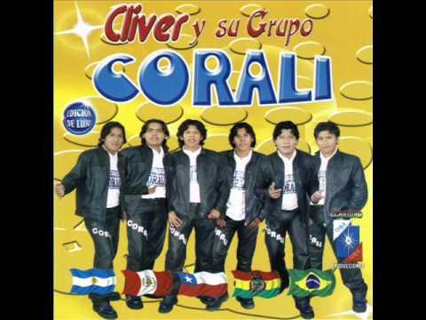 Mix Corali - Corali Mix [Mejores Exitos]