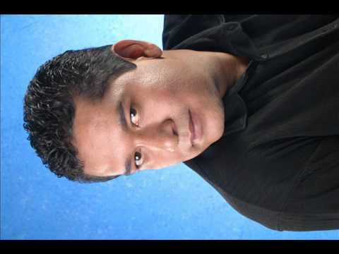JUAN CARLOS ZARABANDA - ME TOCO PERDER