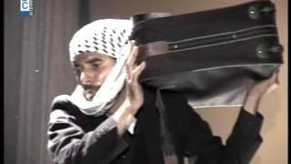 LBCI News- تضامن مختلف مع غزة وأطفالها في صور