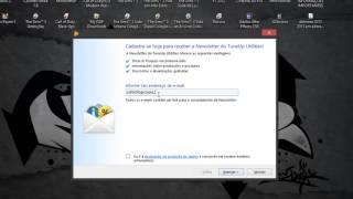 TuneUp Utilities 2014 Product Key Serial License GENUINE