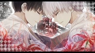 Tokyo Ghoul -Unravel-Acoustic 1-HOUR version
