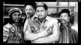 THE NEVILLE BROTHERS - BALL OF CONFUSION