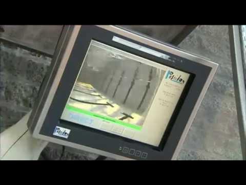 Experts pleiten voor onderwatercamera's in zwembaden