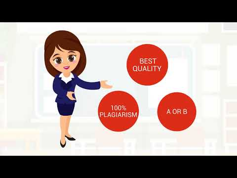 Why Is Online Class Help The Best Essay Writing Service?