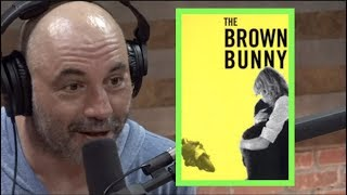 Joe Rogan | Why is Sex Not Allowed in Movies? (But Violence Is)
