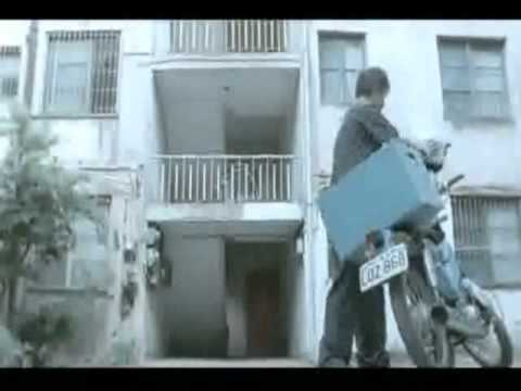 Fish Leong 梁静茹 - Acceptance 接受