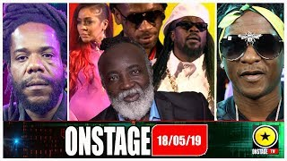 Charly Black, Freddie Mcgregor, Jah Dore, IRAWMA - Onstage May 18, 2019 (Full Show)