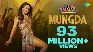 Mungda – Jyotica Tangri – Total Dhamaal