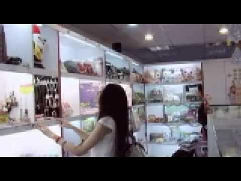 溫晉禾-想念MV-missing you