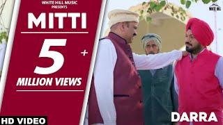 Mitti – Darra – Akram Rahi Punjabi Video Download New Video HD