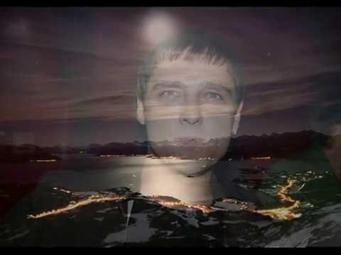 Юрий Шатунов   Этот вечер (наглая луна)