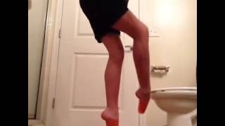 Short funny clips