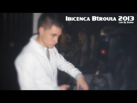 Ibicenca Btroula 2013 | Dj Sonny (1)