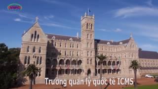 Du học Úc 2018: Bí quyết chọn ngành học lương cao, dễ định cư