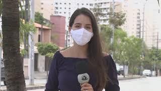 Preço dos imóveis vem caindo em Fortaleza   Jornal da Cidade